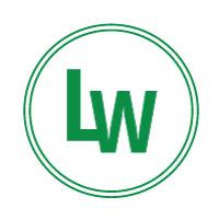 Ligurwasch