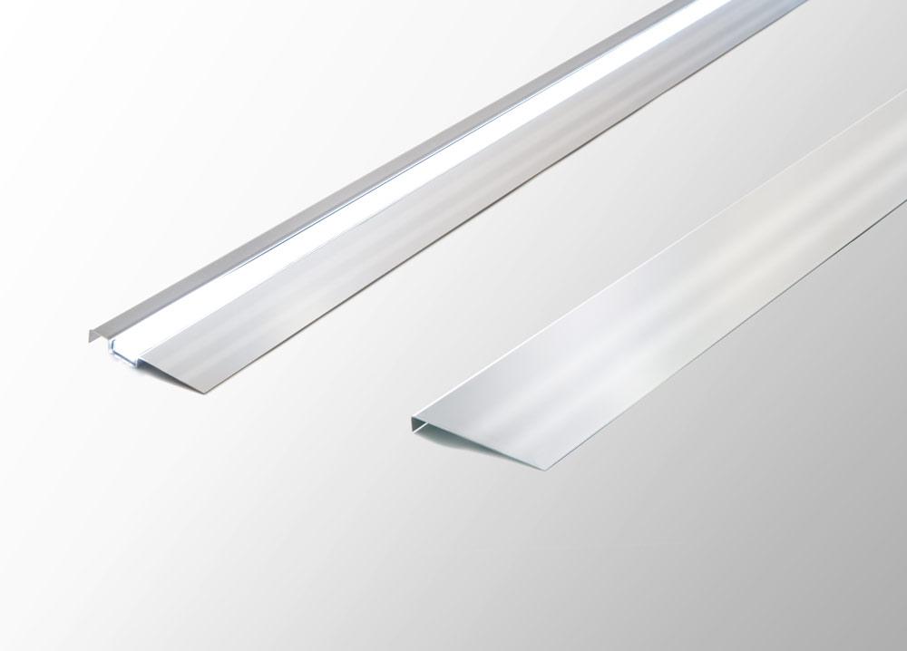 acciaio-ligurwasch